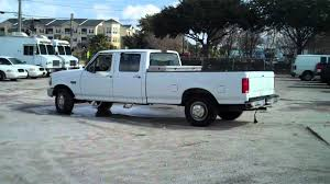 1997 Ford F-350 5.8L V8 Pickup - YouTube Ford Fseries A Brief History Autonxt 1997 Ford Explorer Fuse Box Diagram Unique Truck 21997 Nors Starter 25510 See Detailed Ad 1993 1994 F150 Oem Electrical Vacuum Troubleshooting Manual 4 6 Engine Technical Drawings And 79 Solenoid Wiring F250 Paint Cross Reference 97 F350 Cars Trucks Pinterest Trucks And Rolling Coal F 350 Trailer Thrghout F350 Rocgrporg
