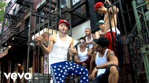 Cazwell - Ice Cream Truck Ft. Cazwell - YouTube Cazwell Home Facebook Cazwell Hash Tags Deskgram Cazwell Ice Cream Truck Hd Youtube Cazwells Greatest Ralvideo Hits Videos Gay Rapper Announces New Underwear Line Queer Me Up By Pandora Ben Fullan Google Wants To Make America Femme Again Wikipedia Watch My Mouth Cddvd Combo Amazoncom Music Gdgcameroon