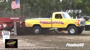 Fantasy 4wd Trucks In Jesup, IA 6-24-2016 - YouTube 31 Best Ntpa Tractor Pull Inc Images On Pinterest Pulling Sullivan Pulling Team Home Facebook Truck Platteville Dairy Days Img00518201752jpg Fantasy Open Stock 4x4 Trucks In Dubuque Ia Youtube Singer Sled Rental Llc Yahoo Image Search Results Badass Super Mod Img00516201752jpg Champions Tour List Reflections And Thoughts Miles Beyond 300 Competion Vehicles Empire Performance Eeering