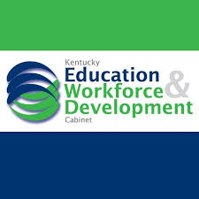 Ky Labor Cabinet Division Of Employment Standards by Kyed U0026workforce Kyedworkforce Twitter