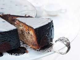 Glutenfreier Kuchen Rezept Ohne Nã Sse Stracciatella Torte Glutenfrei Und Leckerelbcuisine