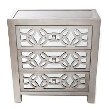 3 Drawer Wicker Chest Walmart by Furniture Create Storage Space With Silver Dresser U2014 Threestems Com