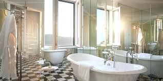 best design modern bathroom bathroom