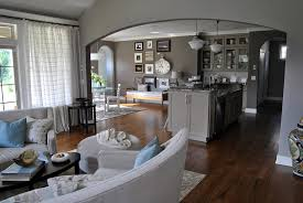 coir floors inc dust free hardwood floors refinishing and