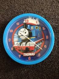 Thomas The Tank Engine Bedroom Decor Australia by Thomas The Tank Inflatable Ready Bed Other Baby U0026 Children