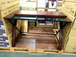 mesh office chair metro similar furniture ergonomic big