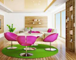 100 Interior Decoration Images In Chennai Choice