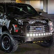Aliexpress.com : Buy Light Sourcing 3.2 Inch 20W Spot Flood Combo ... 30 480w Led Work Light Bar Combo Driving Fog Lamp Offroad Truck Work Light Bar 4x4 Offroad Atv Truck Quad Flood Lamp 8 36w 12x Amazonca Accent Off Road Lighting Lights Best Led Rock Lights Kit For Jeep 8pcs Pod 18inch 108w Led Cree For Offroad Suv Hightech Rigid Industries Adapt Recoil 2017 Ford Raptor Race Truck Front Bumper Light Bar Mount Foutz Spotlight 110 Rc Model Car Buggy Ctn 18w Warning 63w Dg1 Dragon System Pods Rock Universal Fit Waterproof Cars