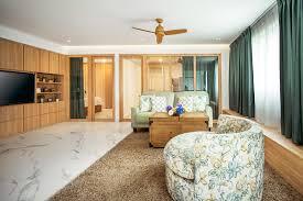 100 Home Interior Designe Registered Design Services Company Singapore