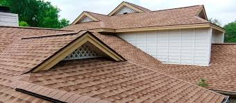 best flooring underlayment roofing material