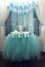 Best Tulle Highchair Skirt Photos 2017 – Blue Maize Cheap Tutu For Birthday Find Deals On Line At New Arrival Pink And Gold High Chair Tu Skirt For Baby First Amazoncom Creation Core Romantic 276x138 Babys 1st Detail Feedback Questions About Magideal Baby Highchair Chair Banner Elephant First Decor Unique Tulle Premiumcelikcom Hawaiian Luau Decoration Tropical Etsy Evas Perfection Premium Toamo Black And Red Senarai Harga Aytai Blue Decorations Girl Inspirational