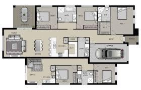 100 3 Bedroom Granny Flat Home Designs Including Flisol Home