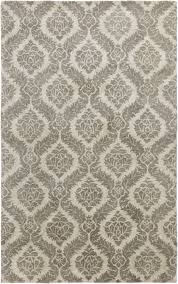 Walmart Outdoor Rugs 8x10 by Coffee Tables Outdoor Rugs Walmart Home Depot Outdoor Rugs Lowes