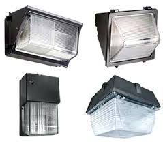 led wall pack light fixtures rab led wall pack light fixture psdn