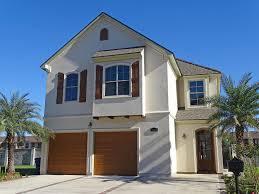 3 Bedroom Houses For Rent In Lafayette La by 123 Club View Drive Lafayette La 70503 Mls 17010682 Keller