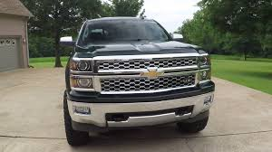 Chevy Truck Accessories Superstore Awesome New 2018 Chevrolet ... Stunning Silverado Style Graphics And Tonneau Topperking Chevy Truck Accsories 2005 Favorite Pre Owned 2003 Chevrolet 2018 1500 Commercial Work Parts Best 40 Beautiful 2014 Rochestertaxius 2017 Leer 100xl Sporty With 700 Steps Midiowa Upholstery Ames Iowa Trucks D Pinterest Vehicle Projector Headlights Car 264275bkc