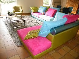 canap roche bobois soldes roche bobois solde meuble roche bobois occasion annonce meubles pas