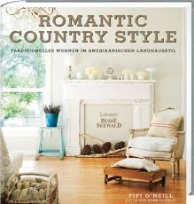 country style 9783772473067 books