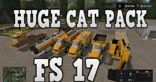 HUGE CAT PACK V2.0 FS17 - Farming Simulator 17 Mod / FS 2017 Mod United Media News Requirements To Enjoy Online Truck Games Are Not I Played A Simulator Video Game For 30 Hours And Have Never Tional Lampoons Christmas Vacation Holstein State Theatre Big Rig Usa Parking American Heavy Cargo Pack Dlc Review Impulse Gamer Gear Nd Bus Apk Download Free Simulation Game Car Transporter 2015 118 Android As Big Rigs Overwhelm Parking Nervous North Bend Looks At Limits Portfolio Ovilex Software Mobile Desktop Web Development Apk 3d Monster Android Park Ranger Gta Wiki Fandom Powered By Wikia