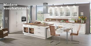 konyha étkező böngészés mömax kiváló bútorok