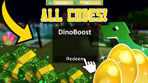 Codes For Dinosaur Zoo Roblox 2019 | Free Robux Hack For ... Jurassic Quest Tickets Event Dates Schedule Free World Codes Jurassicworldapp Google Play Promo 2019 Updated Daily A Listly Loot Crate Subscription Box Review Coupon March 2017 Msa Discover The Dinosaurs Discount Coupons Columbus All Roblox May How To Get 5 Robux Easy Roarivores Pachyrhinosaurus 709 Walmart Jurassicquest Hashtag On Twitter Discounted To Dinosaur Experience Sony Offering A 20off Playstation Store Discount Code Modells Birthday Coupon United Drink For Sale