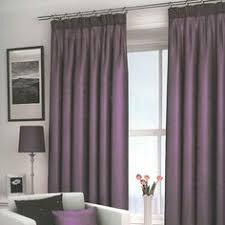 Teal Blackout Curtains Pencil Pleat by Luna Silver Grey Luxury Blackout Pencil Pleat Curtains Pair