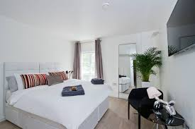 100 Pent House In London Terior Design Of Luxury Riverside Westminster House