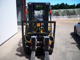 COMPULOAD Load Cell Fork Lift Scale | Instant Weighing Preventing Fraud Cheating At Truck Scales Amazoncom Proform 67650 Vehicle Scale System Kit With 1412 X 9 Scales Scania 061003 Schwtransporter Pinterest Measuring Weight Bascule Scale Calibration Weighing Rail Sales Nationwide Installation Total Service Inc Special Applications Rustys Weigh Inc Cat My Home 100 000 Lb Hercules Ntep For Trade Ntep Animal