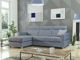 ecksofa ingrid sofa schlaffunktion sitzecke