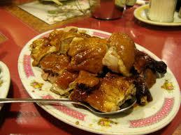 New Garden Restaurant Kingston – Best Chinese in Kingston so
