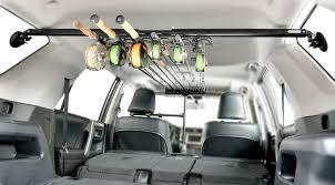 100 Rod Racks For Trucks Mounts Up Interior Rack The Surfcaster