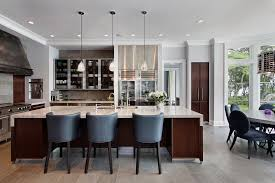 pottery barn pendant lights dining all about home design