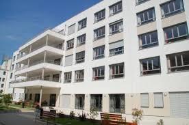 ehpad villa borghese courbevoie 92