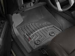 Toyota Floor Mats   2019-2020 New Car Update Camo Floor Mats For Cars Chevy Silverado Lloyd Carpet Partcatalogcom Rtuff Seat Covers Knopf Auto The Salina Post Camo Logos Realtree 5pc Truck Accessory Set 1564r03 Trucks 5 Store Mrocscom Pet Carriers Oxford Fabric Paw Pattern Car Capvating Rubber Or 21 Rm Ty Lc100 Image 1 Prym1 Custom For And Suvs Covercraft Pink Mossy Oak Flooring Ideas Inspiration Shop Bdk Camouflage Free Shipping C7 Corvette Military Logo Southerncpartscom