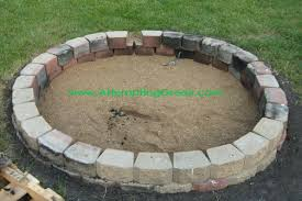 Fire Pits : Astounding Backyard Decoration By Building Fire Pit ... Exteriors Amazing Fire Pit Gas Firepit Build A Cheap Garden Placing Area Ideas Rounded Design Best 25 Fire Pit Ideas On Pinterest Fniture Pits Marvelous Diy For Home Diy Of And Easy Articles With Backyard Small Dinner Table Extraordinary Build Backyard Design Awesome For Patios With Tag Dyi Stahl Images On Capvating The Most Beautiful Of Back Yard