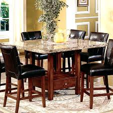 Timely Granite Dining Table Room Extraodinary Counter Height Costco Stco Kitchen Table And Chairs The Is Made Of Solid Birch Table Wide For Setting Black Seater Clearance Ideas Bunnings Costco Arts And Crafts 5 Piece Set By Home Styles Ships Chairs Universal Fniture Eileen Extending Ding Room 6 Lifetime Contemporary Folding Chair Indoor Patio Fire Pit Gallery Bar Height Amazing Sets Imagio Slate Lovely Design Spaces Tables Village Lounge Outdoor Create A Comfortable