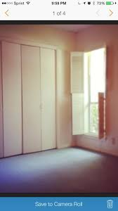 3 bedroom house for rent in harlingen tx 78550 for 300 month
