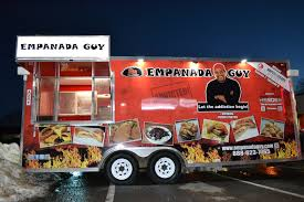Local Food Trucks Nj. Empanada Lady Delicious Gourmet Empanadas ... Food Truck Festival Fundraiser In Manahawkin Nj Middletown South High School Youtube Truckfest Website Trucks North Jersey Mashup Rock N Roll And A Clear Sky Great News For Roxburys Best Festivals Music Food Drinks Arts Crafts The History Of Funnewjersey Magazine Trucks At Pier 13 Hoboken I Just Want 2 Eat Events Just Jazz Succasunna Muncheese 3m Ccession Vinyl Wrap Pa Idwraps Perfect Your Wedding Menu