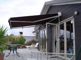 Retractable Awnings Nz Ultimo Total Cover Awnings Shade And Shelter Experts Auckland Shop For Awnings Pergolas At Trade Tested Euro Retractable Awning Johnson Couzins Motorised Sundeck Best Images Collections Hd For Gadget Prices Color Folding Arm That Meet Your Demands At Low John Hewinson Canvas Whangarei Northlands Leading Supplier Evans Co