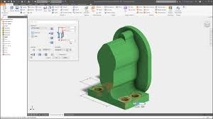 Autodesk Inventor For Mac by Download Inventor 2018 Free Trial Autodesk