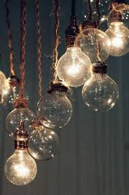 diy decoration from bulbs 120 craft ideas for light intended