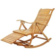 Amazon.com: Chairs Wooden Rocking Comfortable Recliner Adult Elderly ... Childs Wooden Rocking Chair W Wood Carved Detail Vintage 42 Boutique Costa Rican High Back I So Gret Not Buying This Croft Collection Melbury At John Lewis Partners Teak In Natural Finish By Confortofurnishing Outdoor Set Highwood Usa Chairs Bamboo Chair Adult Balcony Home Recliner Amazoncom Hcom Baby Nursery Brown 11 Best Rockers For Your Porch 10 2019 Top Of Video Review Buy Eames Style White Rocker Cool Plastic Online