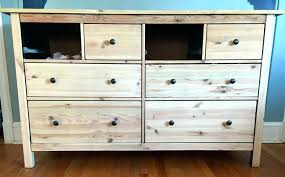 ikea hemnes dresser recall canada review 3 drawer with mirror