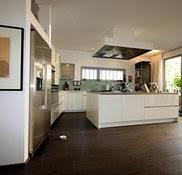 küchen rosenowski gmbh burgwedel thönse de 30938 houzz de