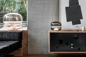 design leuchten mit led schöner wohnen