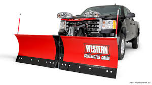 WESTERN® MVP PLUS™ V-Plow | Western Products Boss Snplow Ext Whitesboro Plow Shop Watertown Ny Fisher Dealer Jefferson How To Wash The Bottom Of Your Snow Truck Youtube Plowing And Clearing Our Residential Driveways More Fs15 Snow Plowing Mods V10 Farming Simulator 2019 2017 2015 Mod Monster Company Voted Torontos 1 Removal Service Gmcs Sierra 2500hd Denali Is Ultimate Luxury Rig The Best For Image Kusaboshicom Cdot Reminds Motorists Do Not Crowd Trucks Massachusetts Operator Fired For Blocking Driveway On Tennessee Dot Mack Gu713 Modern