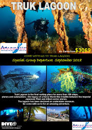 Truk Lagoon Dive Trip - Adrenalin Snorkel And Dive Franko Maps Chuuk Lagoon Dive History Guide Truk Odyssey Reef And Rainforest By Liveaboard Video For Scuba Divers Things You Need To Know About The Guam Split Image Of Staghorn Coral Acropora Sp Island Lagoon Ghostly Japanese Shipwrecks At The Bottom Skips Undwater Image Gallery 2008 Ss Thorfinn Diving Micronesia Ship Graveyard Urban Ghosts Lost Ghost Fleet Adventure Couple Beach Offshore Palm Tree Chuuk Islands Orange Logic Tank From A World War Ii Shipwreck