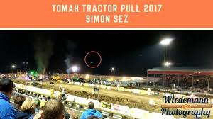 Simon Sez - Tomah Tractor Pull - 2017 - Watch For The Flying Shield ... Tomahwi Tractor Pull My Life Style Pulling Tractors Lance Fleming In Tomah 2016 Youtube Truck And Limit Pro Stock 2018 Big Crowds Expected For Tractor Pull State Regional A Success Journal Lacrossetribunecom Catch Modified Mini Action Tonight On Ntpa Diesel Super 4x4 Wisconsin