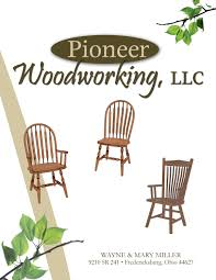 2018 Pioneer Woodworking Chair Catalog / E&G Amish Furniture By ... Rocking Chair Design Amish Made Chairs Big Tall Cedar 23 Adirondack Oak Fniture Mattress Valley Products Toys Foods Baskets Apparel Rocker With Arms Ohio Buckeye Rockers Handmade Saugerties Mart Composite Deck 19310 Outdoor Decking Pa Polywood 32sixthavecom Custom And Accents Toledo Mission 1200 Store Pioneer Collection Desk Crafted Old Century Creek