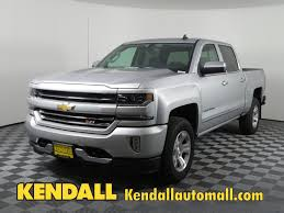 Dodge Truck Fenders New 2018 Chevrolet Colorado Release Date 2019 ... Chevrolet Silverado 1500 Reviews Price Chevy Colorado Gearon Edition Brings More Adventure Sca Performance Trucks Ewald Buick 2018 3500 For Sale Nationwide Autotrader 2015 Rally Sport And Custom Pin By Samirai Juan On Coupons Pinterest New 4wd Lease Deals Near Lakeville Mn Pressroom United States Images Gms Truck Trashtalk Didnt Persuade Shoppers But Cash Mightve Review Rendered Specs Release Date Youtube